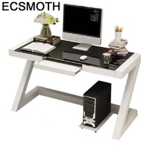 Small Para Notebook Tafelkleed Office Furniture Bed Tavolo Scrivania Tablo Laptop Stand Mesa Desk Computer Study Table все цены