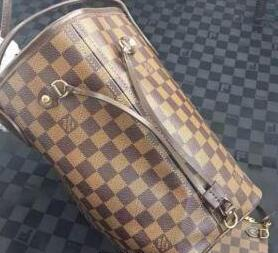 Luxury Brand Vuiton Handbag Women Bag Luis Female Shoulder Bags Louis Totes Handbag l013 1