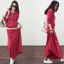 Cheap wholesale 2017 Spring Hot sale women Casual s