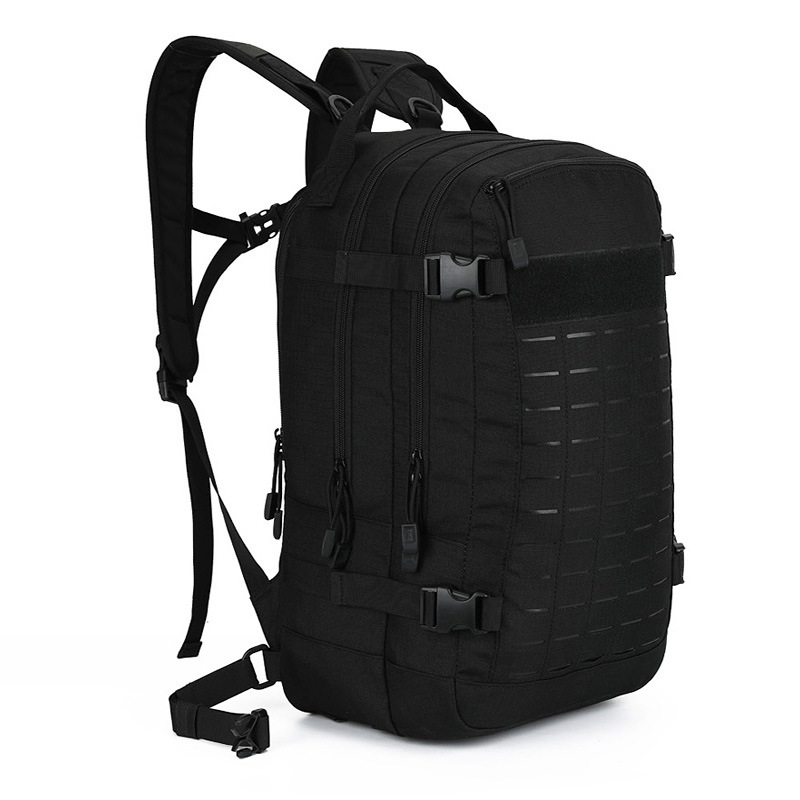 Local Lion 201 New Style Outdoor Mountaineering Bag Large Capacity Hiking Camping Pack Men And Women Europe And America Backpack