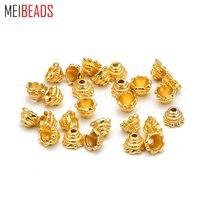 Meibeads 50 шт/лот материал для ювелирных изделий старинный