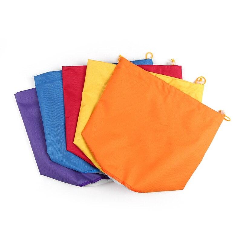 5 шт 5 галлонов фильтр мешок пузырчатая сумка садовые мешки для выращивания хеш травяной ледяной эссенции экстрактор комплект мешок для извлечения пленки с прессованным экраном