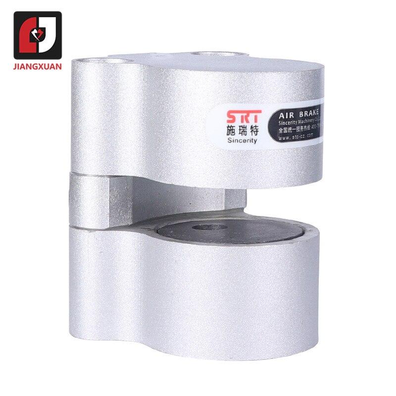 DBF type air pressure disc brake / pneumatic brake / pneumatic clutch DBF-8 DBF-10 DBF-15 DBF-20