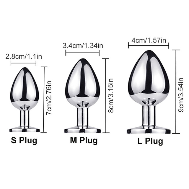 Separable Anal Plug Real Fox Tail Cosplay Butt Plug Anal Sex Tail Adult Products Anal Sex Toys for Woman Couples Men Sexy Shop 5