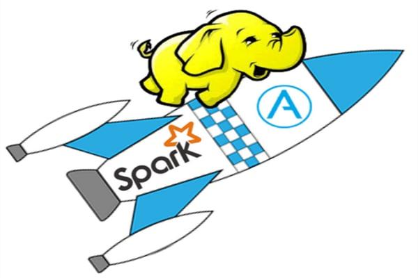 一元源码:Spark大数据分析和Spark实践