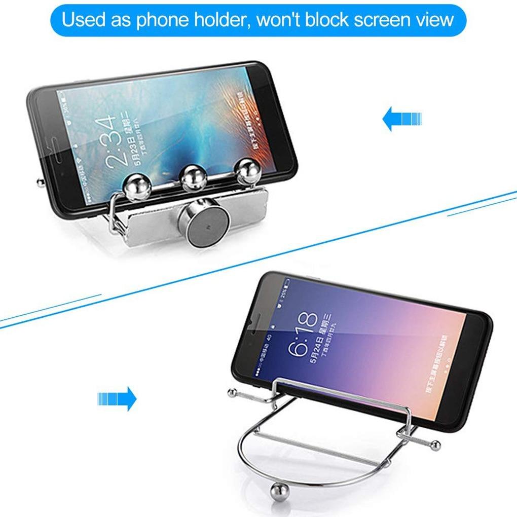 do telefone móvel movimento movimento balanço do