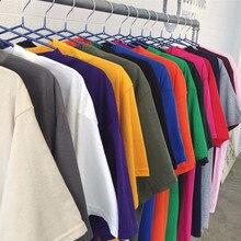 Cat Captain Goose T-Shirt Bring Me Thanos Shirt Short Sleeve S-3XL