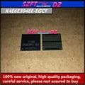 SZFTHRXDZ 100% Новый оригинальный 1 шт. 2 шт. 5 шт. K4E6E304EE-EGCF BGA K4E6E304EE EGCF