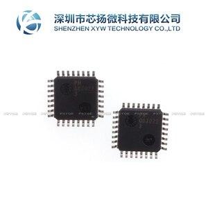 Image 4 - شين يانغ الإلكترونية الجديدة الأصلي ATMEGA32M1 15AD MEGA32M1 15AD ATMEGA32M1 QFP شحن مجاني