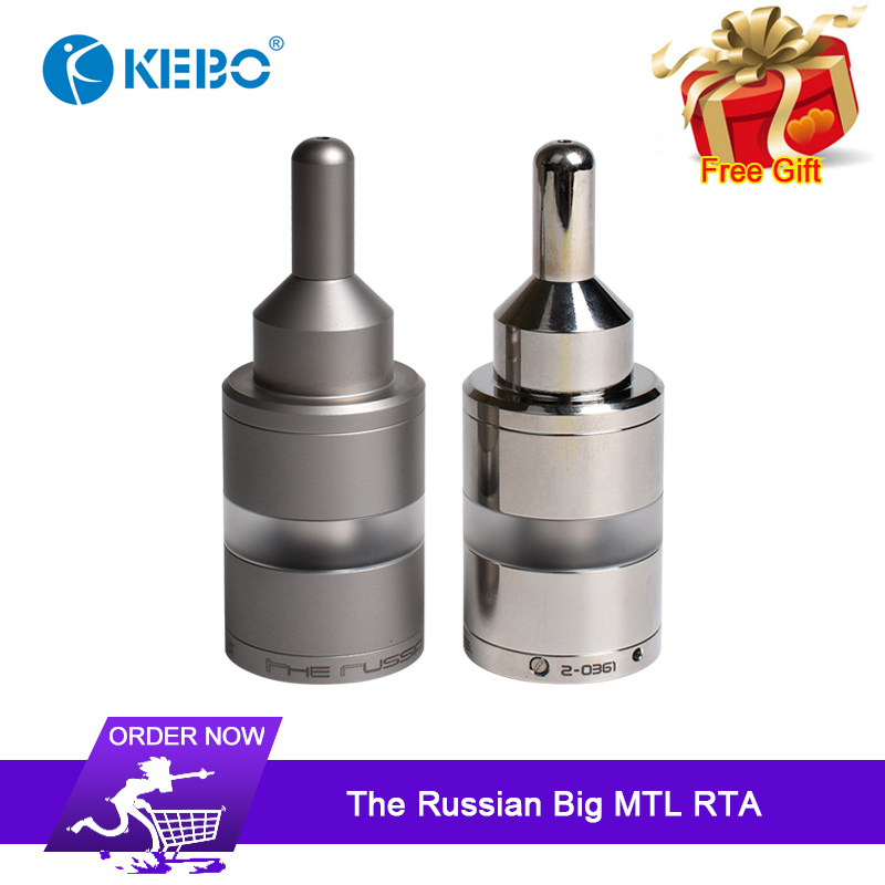 Good quality and cheap 10ml tank in Store Xprice