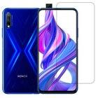 For Huawei Honor 10 ...