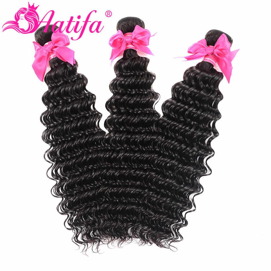 Бразильские волнистые пучки с фронтальным remy волос 13*4 синтетический фронтальный с пучками 3 пучка с закрытием фронтальные волосы для наращивания