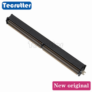 Image 2 - 5PCS AS0B826 S78B 7H Connector AS0B826 S78B 7H MxM 314P H = 7.8 connector AS0B826 S78B