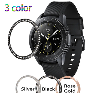 Gear S3 Ring For Samsung Galax