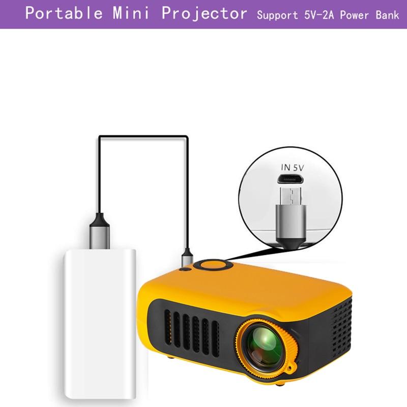 mini projetor de bolso portatil hd 1080 02