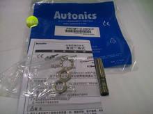 1pcs autonics PRCMT12-2DO prcmt122do sensor de proximidade-novo frete grátis