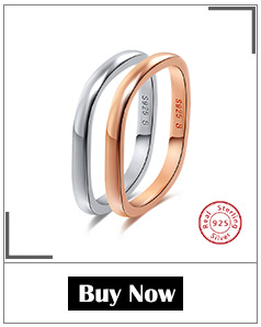 Hce579b7b28454b799541234c8e0448daG ORSA JEWELS Real 925 Sterling Silver Female Rings Classic Round Shape Simple Style Anniversary Wedding Ring Fashion Jewelry SR73