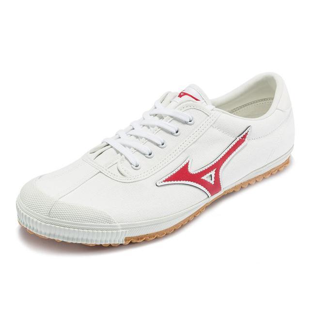 Original Mizuno Retro Shoes Walking