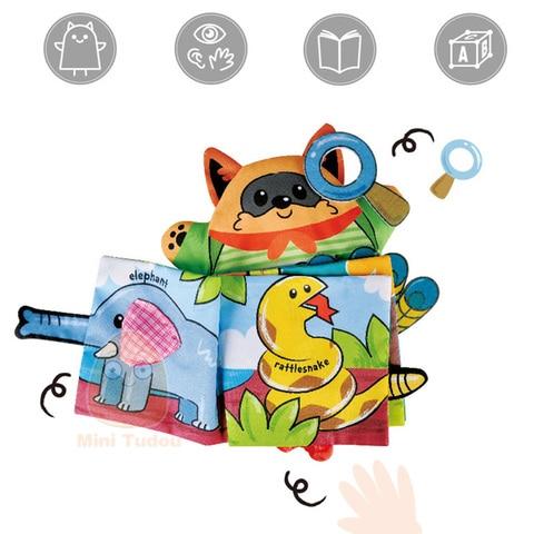 livro brinquedos educativos para recem nascidos pai crianca interacao