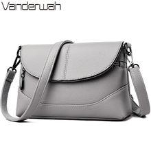 Популярные Роскошные кожаные сумки, женские сумки, дизайнерские сумки, высококачественные сумки через плечо для женщин, сумка мессенджер на плечо, Sac A Main