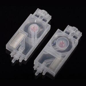 Image 3 - Filtro de tinta DX5 para impresora Epson TX800, XP600, Mimaki, JV33, JV5, CJV30, Mutoh, Galaxy, Twinjet, 10 Uds.