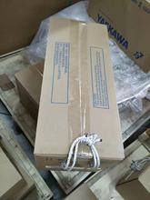Yaskawa servo motor sgmgh-09aca6c + sgdm-10ada welcome to purchase and guarantee for one year good qualiy one year guarantee e2e x10f1 z
