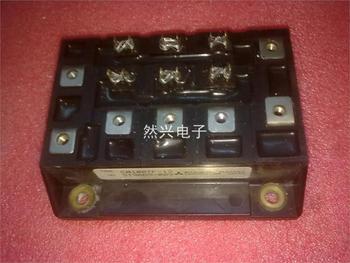 CM100TF-12--RXDZ