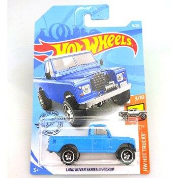 Хит продаж, автомобиль AUDI BATMOBILE HONDA FORT CHEVY DODGE, модель автомобиля с металлическим литьем под давлением, подарок для детей, 2019