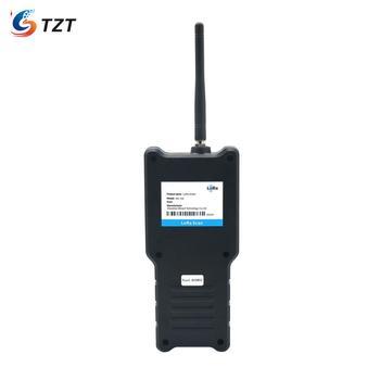 TZT 868Mhz/915Mhz LoRaWAN Network Analyzer Meter LORA Gateway Signal Analysis Strength LoRa Device Tester