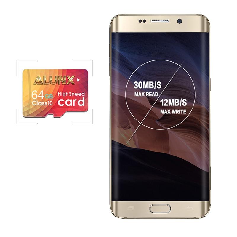 Cartão de memória 8 16 32 64 256 128gb para o adaptador do smartphone micro sd 128gb 256 gb 64gb 32gb 16gb 8gb cartão sd classe 10 cartão flash tf