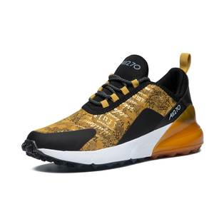 VIP Price Running Shoes For Men Drop Shipping Link Faster Delivery Jogging Sneakers