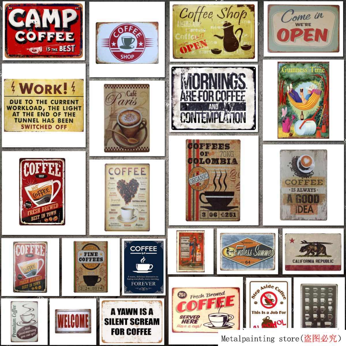 Retro metal Aluminium Vintage Sign Bacardi Rum Bar//Pub Gift Garage