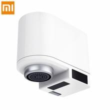 Xiaomi Mijia Automatic Sense Infrared Induction Water Saving