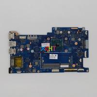 906724-601 906724-001 ciu10 LA-E341P uma w n3710 hp x360 컨버터블 11 11-ab 시리즈 노트북 노트북 마더 보드 메인 보드