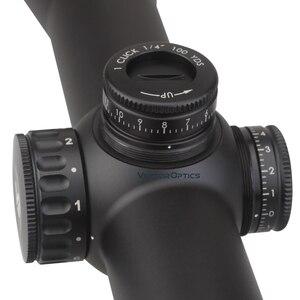 Image 4 - Wektor optyka Continental HD 1.5 9x42 luneta jasny widok polowanie Rifle Scope podświetlany Dot Reticle niemiecki System optyki