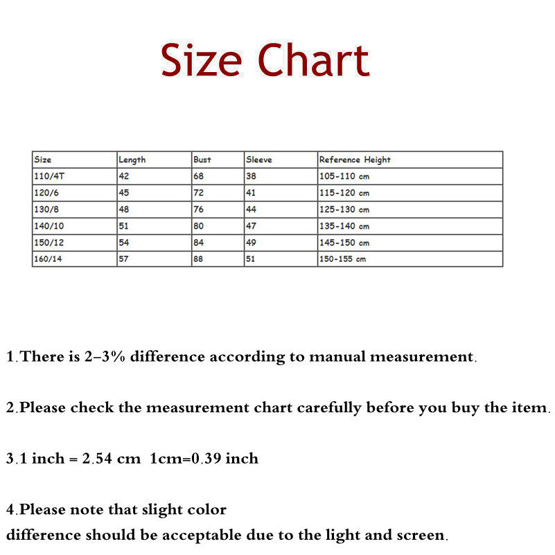 Image 5 - Kids Girls Cardigan Spring Autumn 2020 Knitted Sweaters Button Pure Color Knit Clothes for Teen School Girls Children ClothingSweaters   -