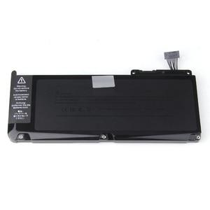 """Image 4 - LMDTK New Laptop Battery For Apple MacBook 13.3"""" A1331 A1342 Unibody MC207LL/A MC516LL/A"""