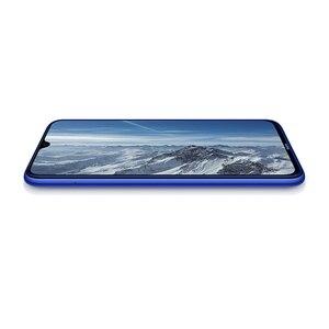 """Image 4 - In Magazzino Globale ROM Xiaomi Redmi Nota 8 6GB 64GB 48MP Quad Fotocamera Dello Smartphone Snapdragon 665 Octa Core 6.3 """"Schermo FHD 4000mAh"""