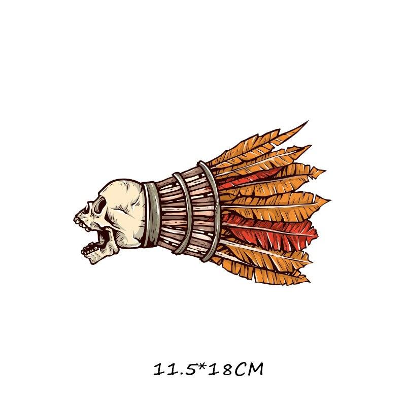 Мультяшный пони, единорог, динозавр, железная нашивка, теплопередача, одежда в полоску, футболка для мальчиков и девочек, сделай сам, волшебная наклейка на заказ - Цвет: ZT0759