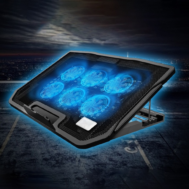 Business Accessories & Gadgets Laptop Accessories Laptop Cooling Pad