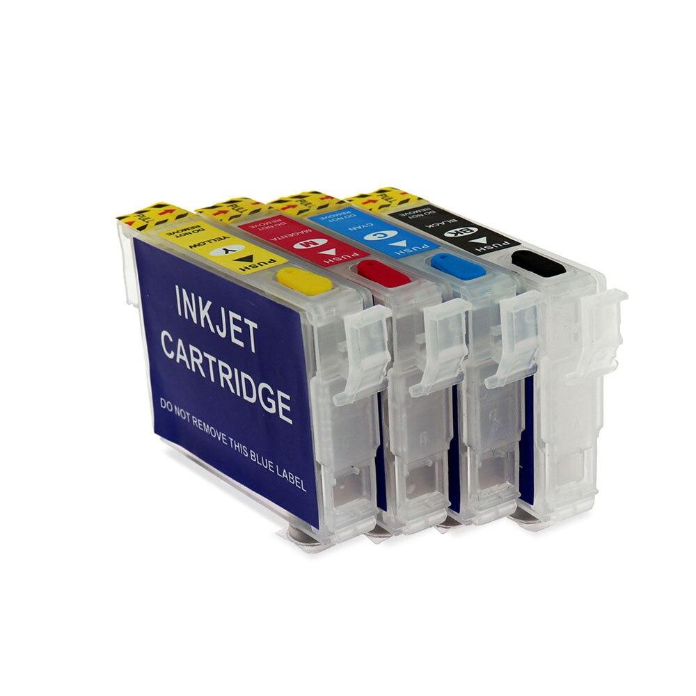 73n t0731 cartucho de tinta para epson 04
