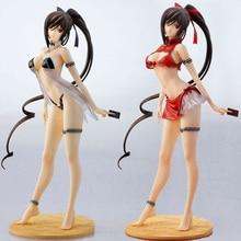 20cm VERTEX TONY Sakuya Shining Beach Heroines Sexy girls Action Figure japanese Anime PVC adult Action Figures toy Anime figure