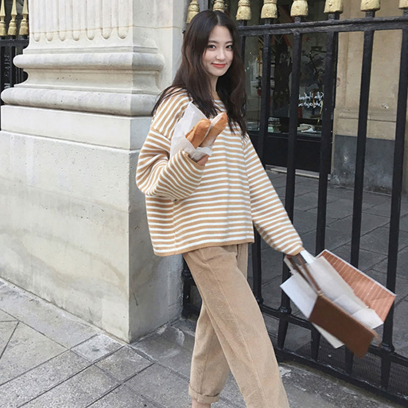 Early Autumn Clothing 2019 Early Autumn High Cold Royal Sister Wind Europe And America INS European Goods New Style Set WOMEN'S