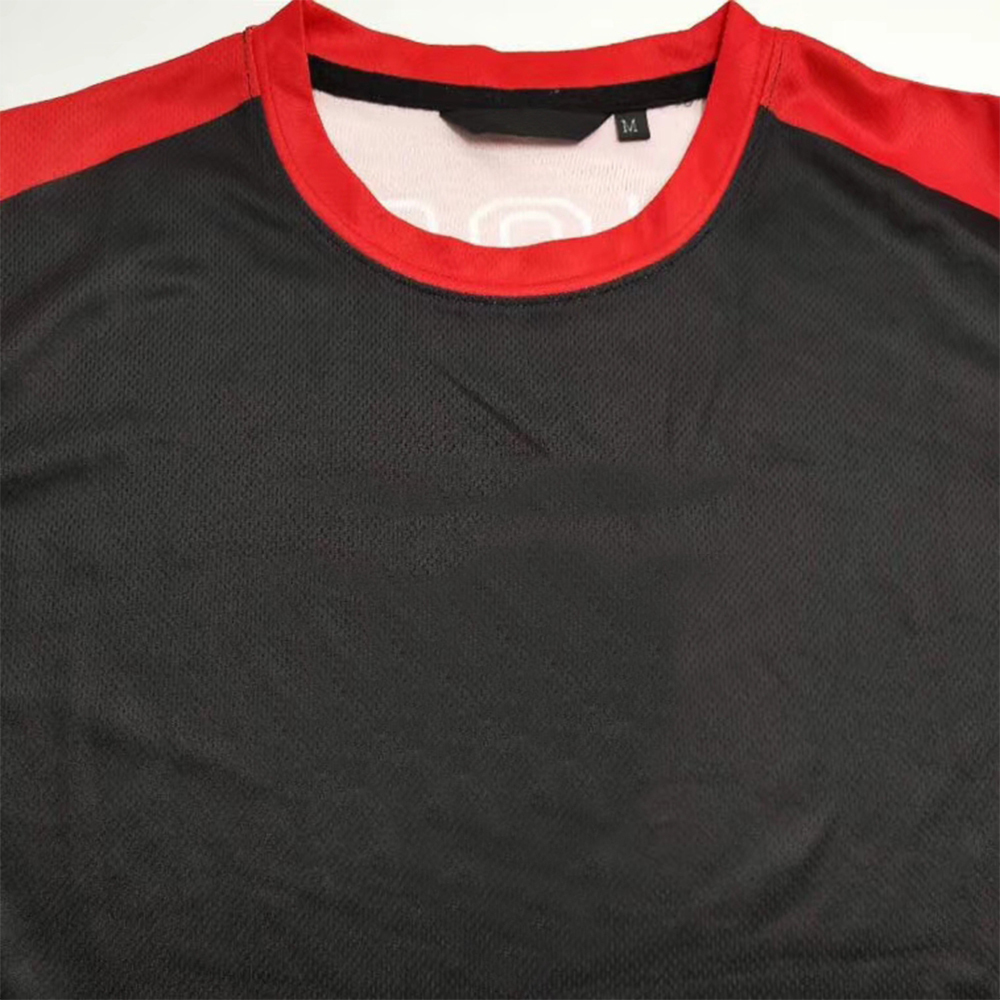 Dain-Motorcycle-Summer-Polyester-T-shirts-MOTO-GP-Men-s-Short-Sleeves-Top-Riding-Cycling-Downhill (1)