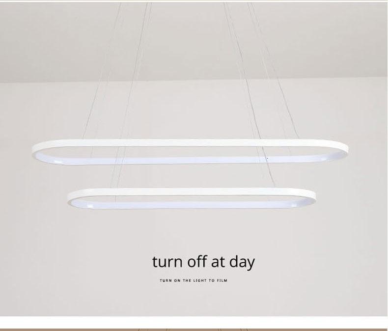 lampa dekoracyjna gościnnego QIYIMEI 13