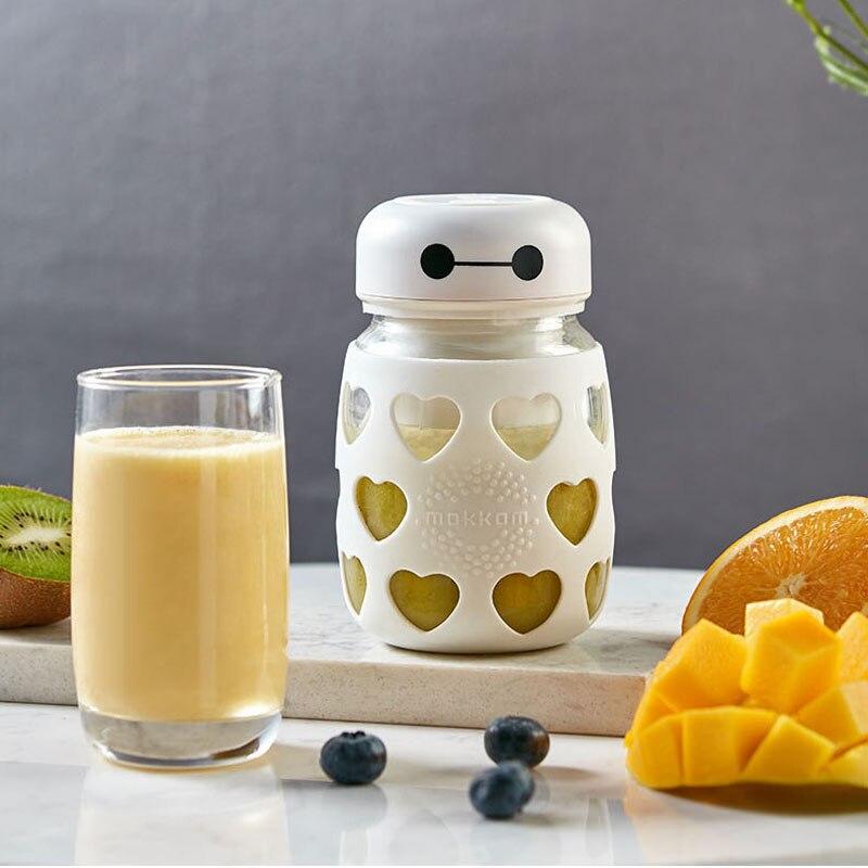 Hce6757845b2b4b0cb96a901bd74e766ed Portable Electric Juicer Blender USB Mini Fruit Mixers Juicers Fruit Extractors Food Milkshake Multifunction Juice Maker Machine
