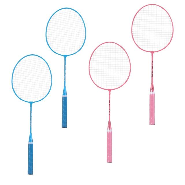 Badminton Set  5
