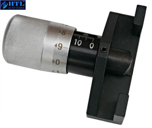 Auto Motor Zahnriemenabdeckung Zahnriemenspannungsmesser Universal Garage Für Auto Reparatur Werkzeug