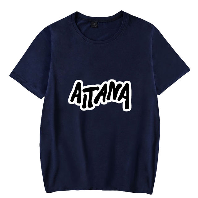 AITANA OCANA THEMED T-SHIRT (20 VARIAN)