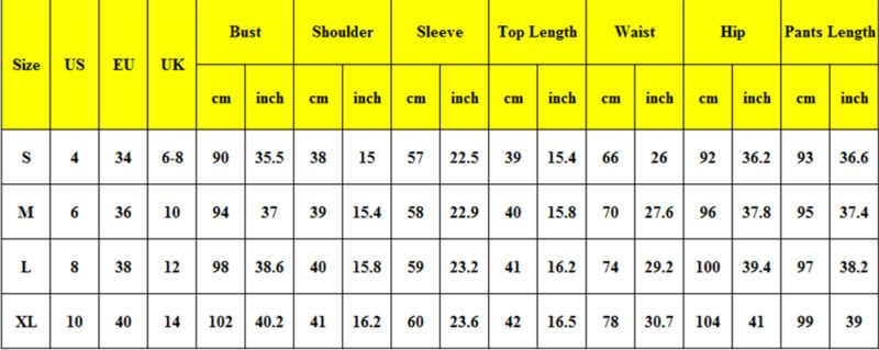 스포츠 정장 여성 가을 겨울 tracksuits 와인 풀오버 탑 셔츠 러닝 세트 조깅 슈트 스웨트 팬츠 2pc 스포츠웨어 자르기 탑